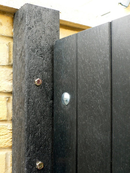 rotalic plastics limited case study Coding on plastics products case study homelux nenplas ltd to help code and identify its extruded products, homelux nenplas ltd in ashbourne, uk, has relied on videojet technologies equipment and supplies for over ten years the existing homelux nenplas brand has evolved.