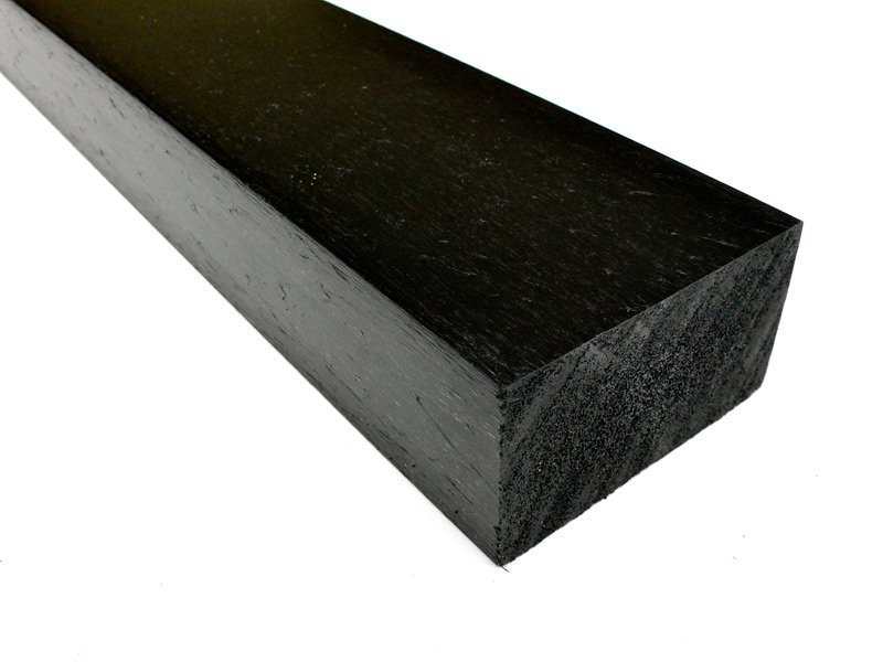 Composite Plastic Plywood : Recycled plastic planks