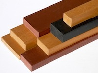 100% Recycled Plastic Lumber/Recycled Plastic Timber/Recycled Plastic Wood/Synthetic Wood Lumber Timber