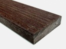 Colour: Nut Brown,  Dimensions: (W)150 x (D)38 x (L)3600mm