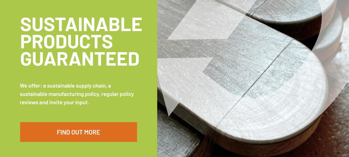 Recycled Plastic Lumber UK | Wood | Timber | Garden