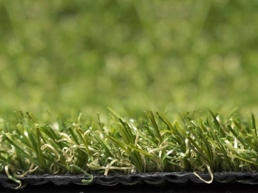 Artificial Garden Grass | 20mm Pile Depth | 12.99 per sq metre