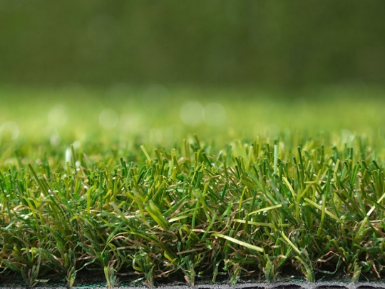 Artificial Rye-Grass | 38mm Pile Depth | 24.99 per sq metre